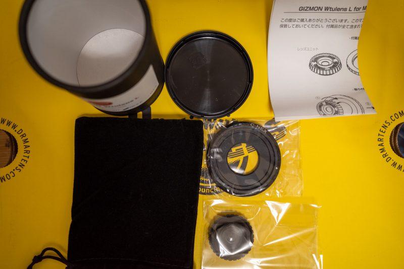 RICOH GR III 18.3mm f/2.8 1/30sec ISO-400