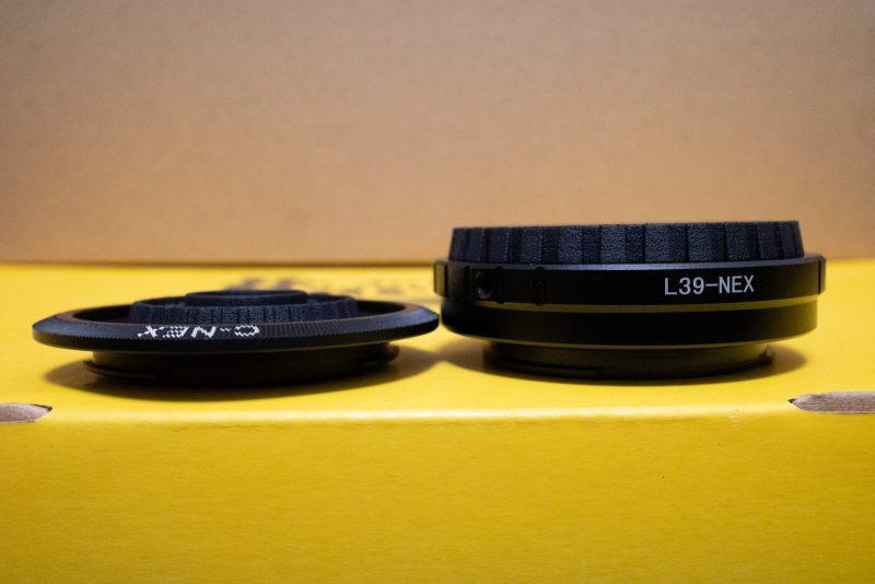 RICOH GR III 18.3mm f/8 1/30sec ISO-6400